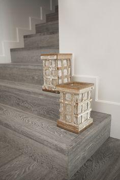 project veranda designer showhouse zparket floor delphi this vintage designed gray wood