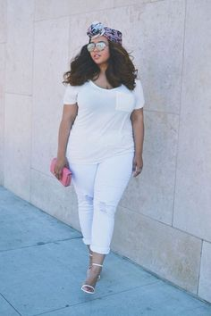 tendencia-look-all-white-sempre-em-alta-na-moda-avisos-da-mari-10
