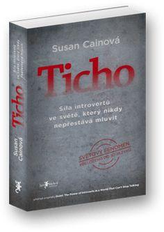 Ticho   Jan Melvil Publishing