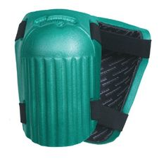 Tommyco GR501 Garden Helper Plus Foam Kneepads with CoolMax ** Click image to review more details.