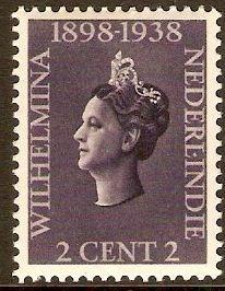 NEI1938
