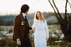 Andreea-Tibi-arad wedding photographer (21)