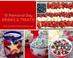 memorial day brunch dc 2015