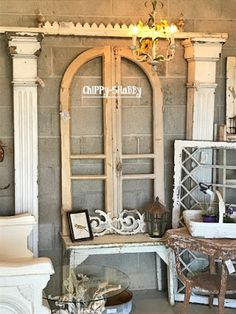 1232 Best Architectural Salvage Repurposed images in 2019