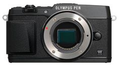 Introducing Olympus EP5 161MP Mirrorless Digital Camera with 3Inch LCD Body Only Black. Great product and follow us for more updates!