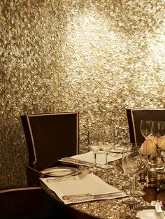 ideas about Sequin Wall on Pinterest Ethnic Home