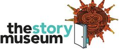 Story Museum - school and group sessions at The Story Museum Primary Teaching, Primary Classroom, Help Teaching, Teaching Resources, Future Classroom, Talk 4 Writing, Teaching Writing, Writing Prompts, Writing Tips