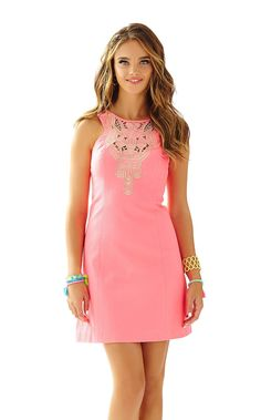 4513f0c938bee0 73 Best *Dresses > Party Dresses* images in 2016 | Party Dress ...