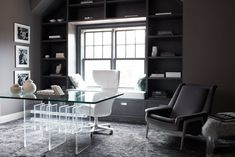 Mar Silver Design - Top High-End Interior Designer, NYC, LA, The Hamptons and elsewhere