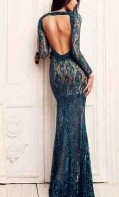 3868b8e9ba23 12 Best Women jumpsuits images