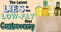 Saturated fats have been considered bad for your health, but this new study shows that it is not associated with an increased risk for coronary heart disease. http://articles.mercola.com/sites/articles/archive/2014/12/22/saturated-fat-heart-disease.aspx
