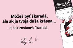lalala20