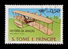 Keine Visumspflicht mehr für Sao Tomé - Für Reisen nach So Tome und Principe, bei einer Reisedauer von unter 15 Tagen, benötigen Deutsch kein Visum mehr!