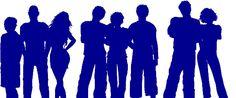 Jongerencoach Drenthe #vacature   ---  Wil jij graag jongeren in jouw omgeving helpen? En daarnaast nog veel leren en groeien? Bij het project 2GetThere ZO Drenthe kan dat! Als jongerencoach help je andere jongeren weer mee te doen in de maatschappij door een leuke opleiding of baan te vinden. Dit is je kans.   ...    > lees hier verder >   http://www.dewerkmarkt.nl/jongerencoach-drenthe-vacature/