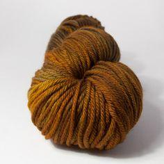 Knitting Yarn - Malabrigo Rios - Tangled Yarn