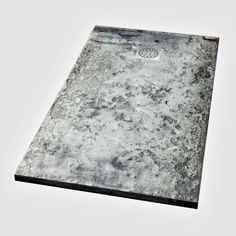M s de 1000 ideas sobre granito gris en pinterest for Granito gris cristal