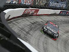 NASCAR CUP: Bristol Motor Speedway Photos (Hendrick Motorsports) http://RacingNewsNetwork.com/2013/03/18/nascar-cup-bristol-motor-speedway-photos-hendrick-motorsports/