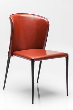 Stuhl 79976 | Möbel Inhofer