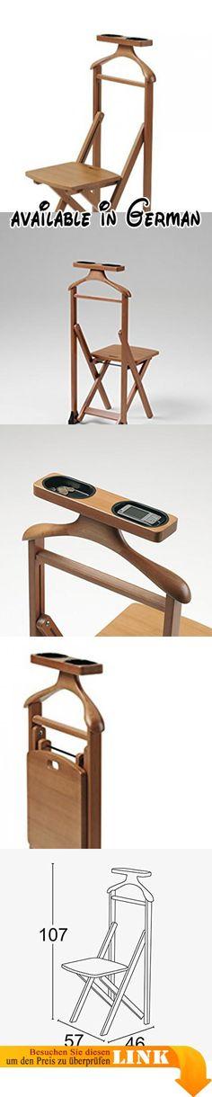 Alysia Caramoy AlysiaCaramoy a Pinteresten - stuhl für schlafzimmer