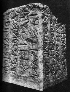 La piedra conspicua   Viajes con mi tía