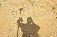 Shadow Surveying