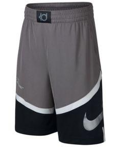 Under Armour Boys SC30 Novelty Shorts