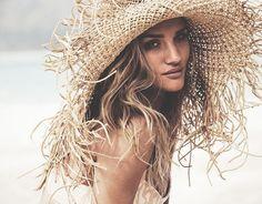 MY STYLE | Beach Bum