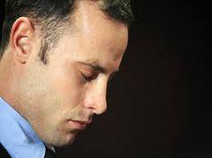 Una segunda testigo del caso Oscar Pitorius dijo escuchar gritos la madrugada del 14 de febrero | NOTICIAS AL TIEMPO
