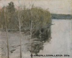 Ellen Thesleff – all_paintings — LiveJournal Scandinavian Art, Types Of Painting, Photo Tree, Paintings I Love, 2d Art, Art Lesson Plans, Texture Painting, Woman Painting, Portrait