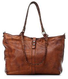 Search results for: 'campomaggi lavata doppio manico tote Leather Handbags, Leather Bag, Sacs Design, Handmade Handbags, Branded Bags, Shopper, Beautiful Bags, Evening Bags, Bag Making