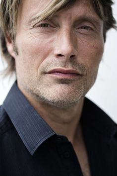 Mads & Hannibal — session 84