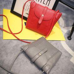 Clutch Purse Bag