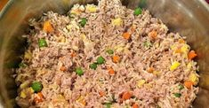 Dog Treat Recipes, Dog Food Recipes, Cooking Recipes, Homemade Dog Treats, Healthy Dog Treats, Doggie Treats, Homemade Food, Make Dog Food, Pet Food