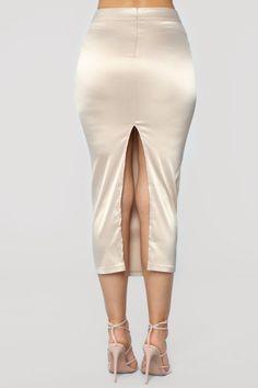 Best 11 Across The Galaxy Skirt – Mocha Backless Mini Dress, Hot Dress, Maxi Dress With Sleeves, Dress Skirt, Galaxy Skirt, Women Oxford Shoes, Cocktail Gowns, Sexy Skirt, Muslim Fashion