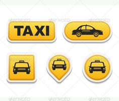 Realistic Graphic DOWNLOAD (.ai, .psd) :: http://hardcast.de/pinterest-itmid-1007252361i.html ... Taxi ...  automobile, button, cab, car, circle, city, driver, icon, label, light, map, marker, orange, pin, round, sign, square, street, tag, taxi, text, tourism, town, transport, transportation, travel, urban, vehicle, yellow, york  ... Realistic Photo Graphic Print Obejct Business Web Elements Illustration Design Templates ... DOWNLOAD :: http://hardcast.de/pinterest-itmid-1007252361i.html