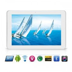 """10.1"""" tablet pc A10 3G http://www.aulola.com/10-1-tablet-pc-a10-3g.html"""