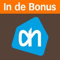 Nu bij Albert Heijn: AH bonus week 45.  Kijk hier voor de Albert Heijn online bonus aanbiedingen van deze week! Bij Albert Heijn online boodschappen  #AHbonus #AlbertHeijn #Korting
