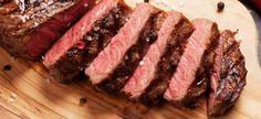 #Comer mucha carne aumenta el riesgo de diabetes - Diario Uno: Diario Uno Comer mucha carne aumenta el riesgo de diabetes Diario Uno El…