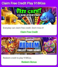 Claim and collect Free Credit to redeem points and play free. Doubledown Casino Free Slots, Online Casino Slots, Online Casino Games, Play Free Slots, Free Slot Games, Game Arena, Best Casino Games, Play Game Online, Games To Play