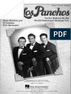 Boleros Los Panchos Non Fiction, Playing Piano, Piano Lessons, Granada, Michael Jackson, App, Movie Posters, Social, The Originals