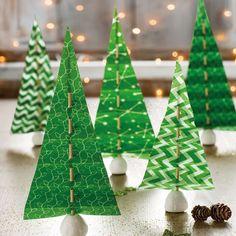 28 besten kreativer winter bilder auf pinterest papier produkte und weihnachten. Black Bedroom Furniture Sets. Home Design Ideas