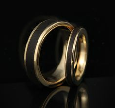 19 Best Wood Inlay Images On Pinterest Rings Wood Wedding Bands