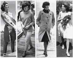 Jackie Kennedy Style Stock Market Crash 1 8 Million Hats