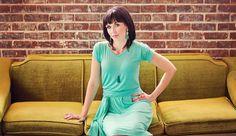 The Emma   www.JUNIEblake.com