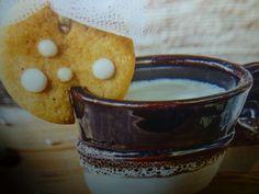 ricette di biscotti per tazza glassati -