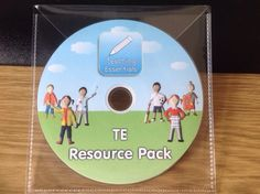If you don't want to download each pack you can purchase the TE Resource Pack DVD and get all of the Teaching Essentials resources on one disk. Download our twin pack of 'Excellent Effort' certificates. www.teachingessentials.co.uk/store.html