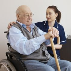Consider Carefully Before Signing a Nursing Home Contract: Checking a loved one into a retirement home is often an emotional and traumatic event. Sometimes a facility needs to be found in a hurry amid tears and fights about the loss of independence in the waning years of life.  www.888bailbond.com