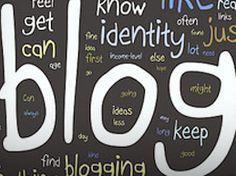 De ce să ne creăm un blog? ~ Gândim Rațional