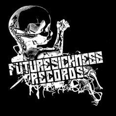 Zardonic - Damage Inc - Blackball (Zardonic Remix)