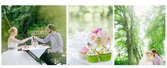 Hochzeitsfotografie Hamburg – Deutschland – Europa » Franzi trifft die Liebe